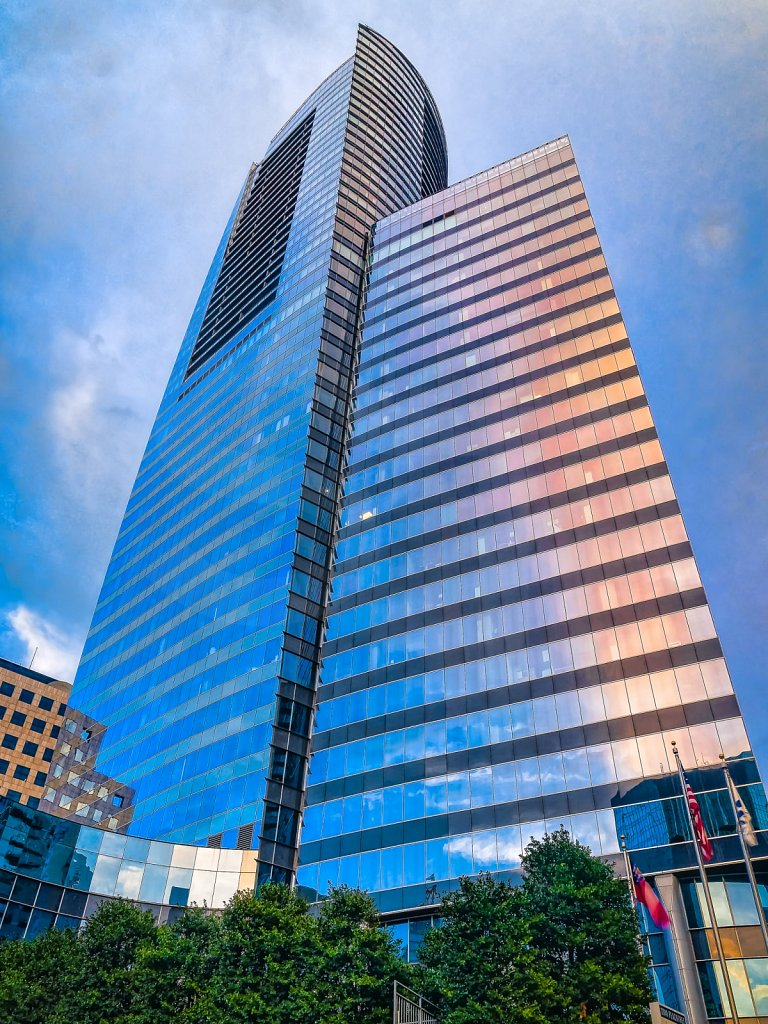 Sovereign Buckhead